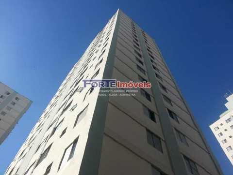 Apartamento, código 42903708 em São Paulo, bairro Vila Irmãos Arnoni