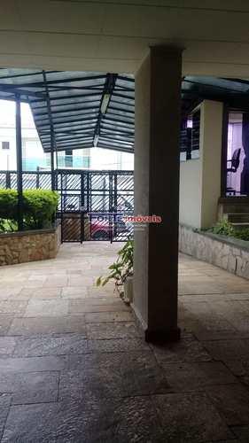 Apartamento, código 42903720 em São Paulo, bairro Vila Nova Mazzei