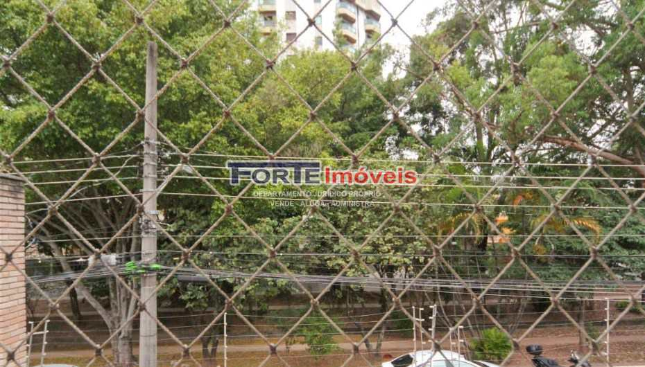 Sobrado em São Paulo, no bairro Parque São Domingos