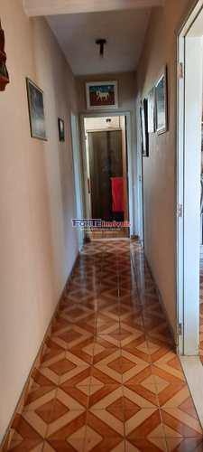 Apartamento, código 42903737 em São Paulo, bairro Tucuruvi