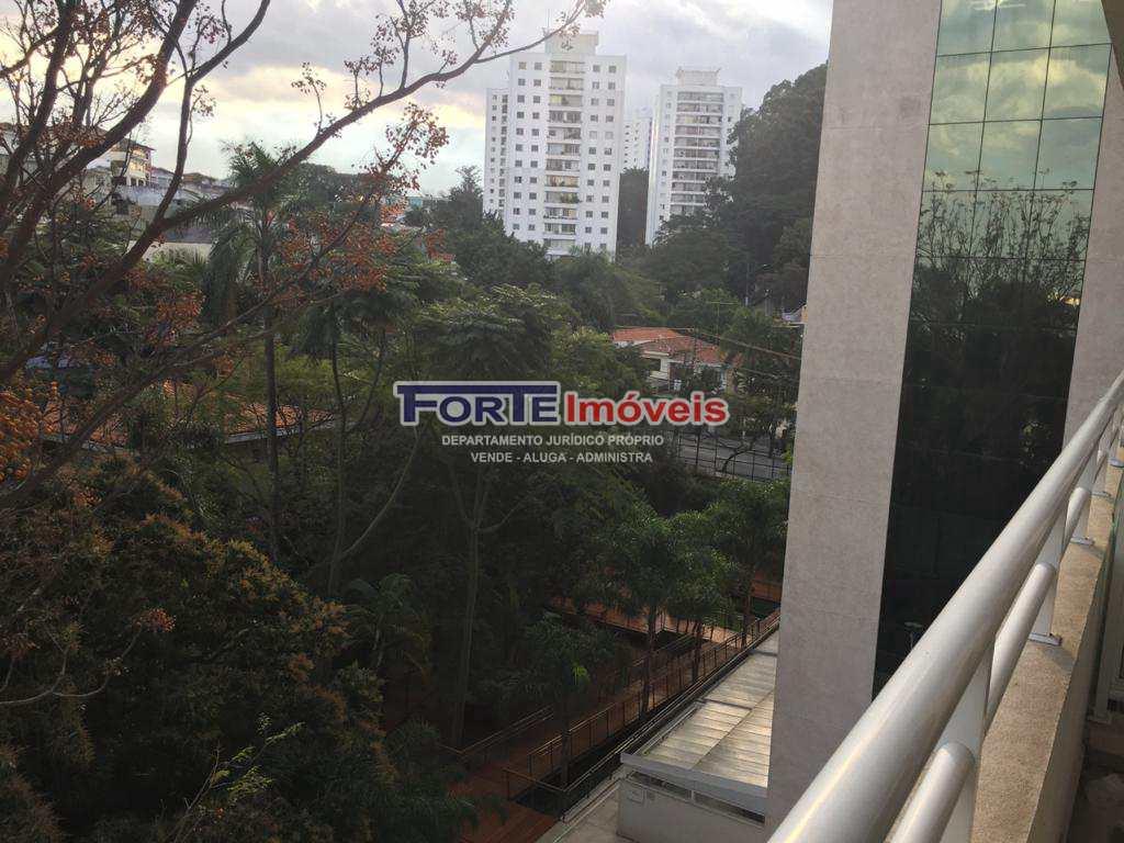 Sala Comercial em São Paulo, no bairro Santana