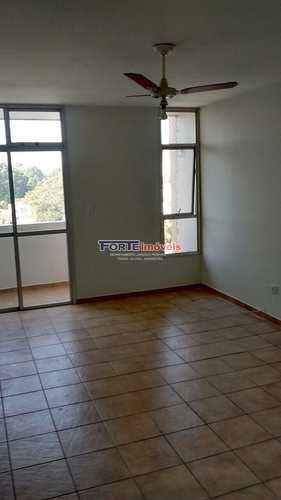 Apartamento, código 42903748 em São Paulo, bairro Barro Branco (Zona Norte)