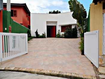 Casa, código 3 em Bertioga, bairro Costa do Sol