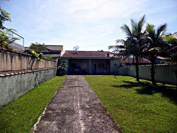 Casa, código 8 em Bertioga, bairro Morada da Praia