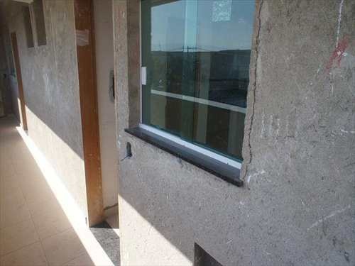 Sala Living, código 10055000 em São Vicente, bairro Parque São Vicente