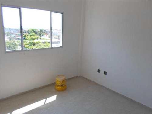 Apartamento, código 866900 em São Vicente, bairro Esplanada dos Barreiros