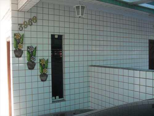 Casa, código 831000 em São Vicente, bairro Cidade Naútica