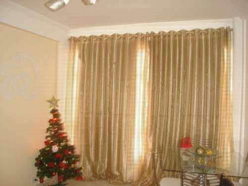 Sala Living, código 786900 em São Vicente, bairro Centro