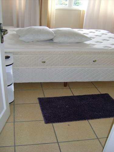 Apartamento, código 776200 em São Vicente, bairro Ilha Porchat