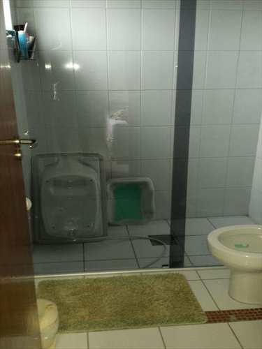 Sobrado, código 773600 em São Vicente, bairro Vila Cascatinha