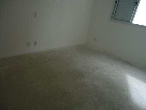 Apartamento, código 788300 em São Vicente, bairro Centro