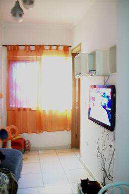 Sala Living, código 699900 em São Vicente, bairro Ilha Porchat