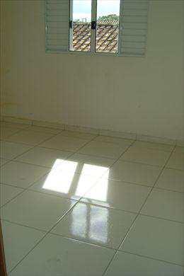 Casa, código 695300 em São Vicente, bairro Esplanada dos Barreiros