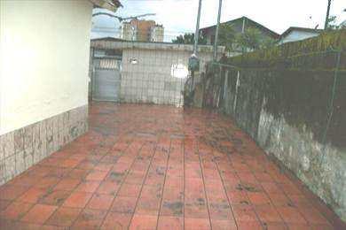Casa, código 472800 em São Vicente, bairro Vila Jockei Clube