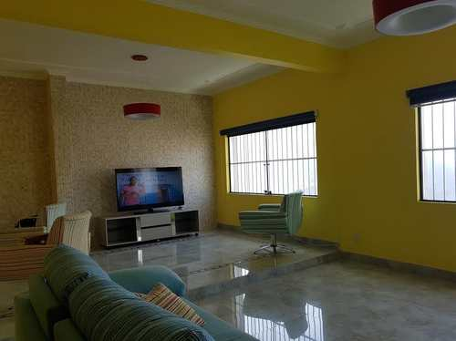 Cobertura, código 1001591302 em São Vicente, bairro Centro