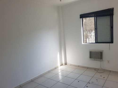 Apartamento, código 1001591308 em São Vicente, bairro Parque São Vicente