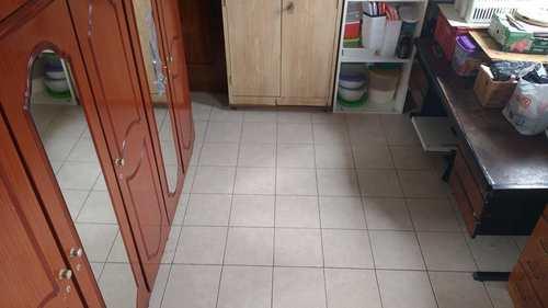 Apartamento, código 1001591313 em São Vicente, bairro Centro