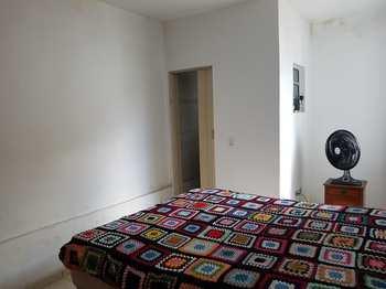 Casa, código 1001591318 em São Vicente, bairro Esplanada dos Barreiros