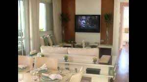 Apartamento, código 1001591378 em São Vicente, bairro Centro