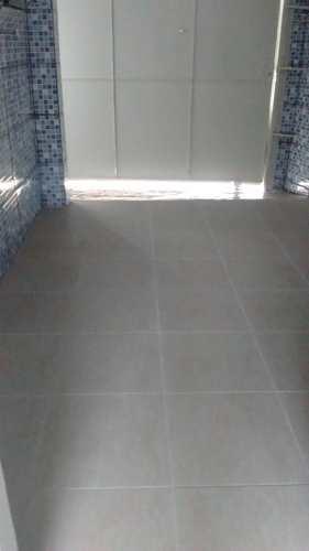 Sobrado, código 1001591412 em São Vicente, bairro Vila Cascatinha