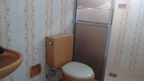 Apartamento, código 1001591416 em São Vicente, bairro Centro