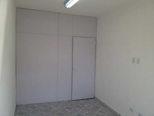 Sala Comercial, código 1001591429 em São Vicente, bairro Centro