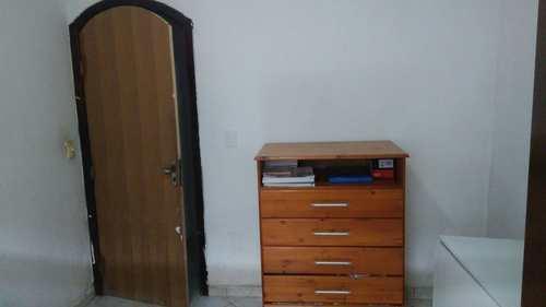 Casa, código 1001591440 em São Vicente, bairro Vila Nossa Senhora de Fátima