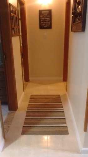 Apartamento, código 1001591441 em São Vicente, bairro Centro