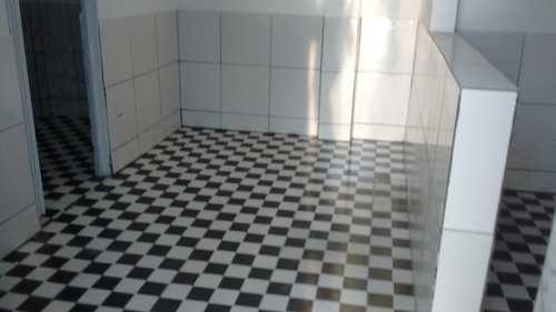 Casa, código 1001591462 em São Vicente, bairro Cidade Naútica