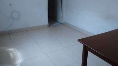 Casa, código 1001591463 em São Vicente, bairro Centro