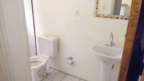 Apartamento, código 1001591468 em São Vicente, bairro Centro