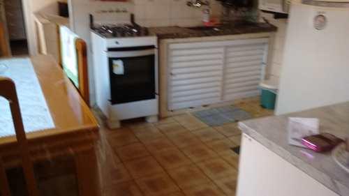 Casa, código 1001591471 em São Vicente, bairro Cidade Naútica