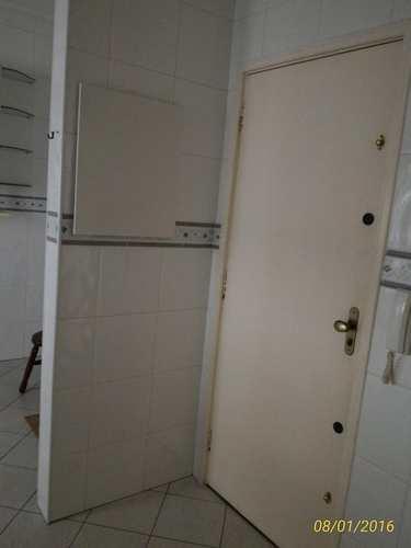 Apartamento, código 1001591524 em São Vicente, bairro Boa Vista