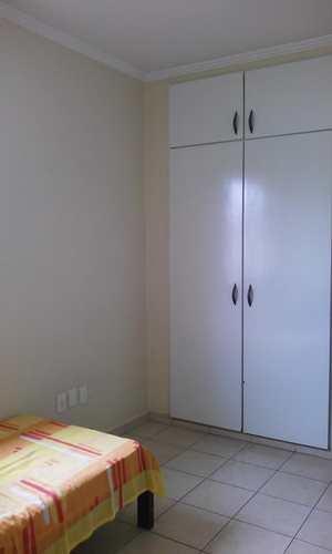Apartamento, código 1001591530 em São Vicente, bairro Vila Valença