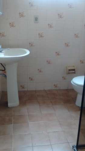 Apartamento, código 1001591555 em São Vicente, bairro Centro