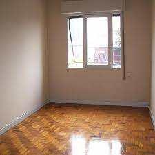 Apartamento, código 1001591557 em São Vicente, bairro Vila Cascatinha