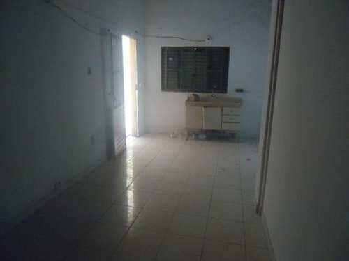 Apartamento, código 1001591577 em São Vicente, bairro Esplanada dos Barreiros