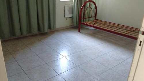Apartamento, código 1001591598 em São Vicente, bairro Centro