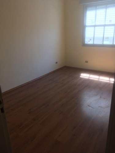 Apartamento, código 1001591626 em São Vicente, bairro Vila Valença