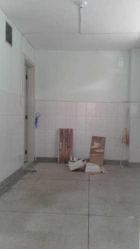 Casa Comercial, código 1001591634 em São Vicente, bairro Centro