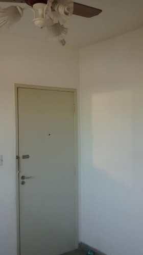 Apartamento, código 1001591644 em São Vicente, bairro Parque São Vicente