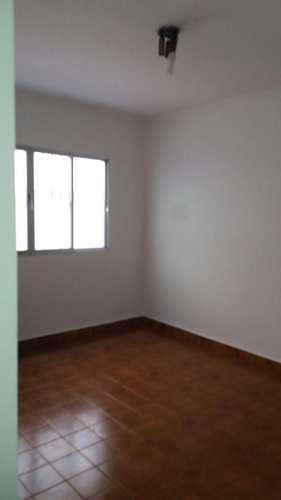 Apartamento, código 1001591654 em São Vicente, bairro Centro