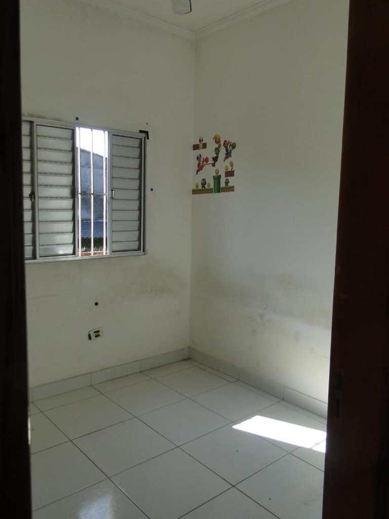 Casa em São Vicente, bairro Jardim Sorocabanos