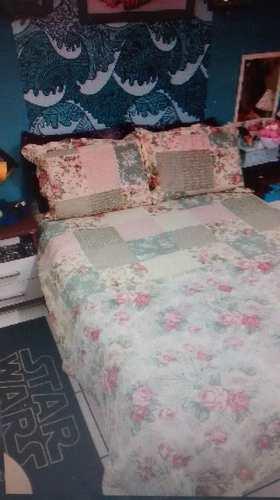 Apartamento, código 1001591717 em São Vicente, bairro Centro