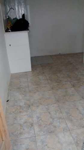 Casa, código 1001591732 em São Vicente, bairro Centro