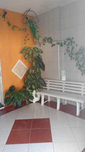 Casa Comercial, código 1001591770 em São Vicente, bairro Bitaru