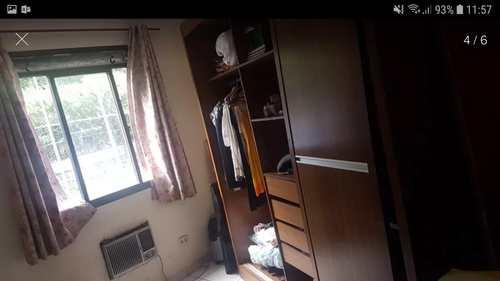 Apartamento, código 1001591798 em São Vicente, bairro Centro