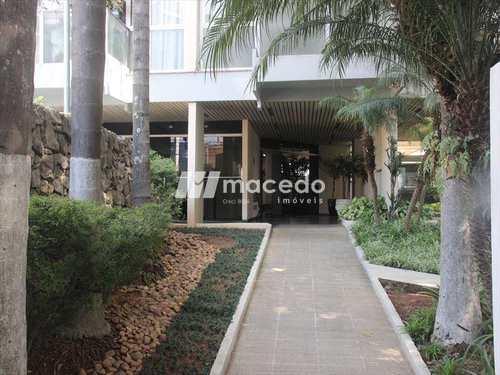 Apartamento, código 4903 em São Paulo, bairro Bela Aliança