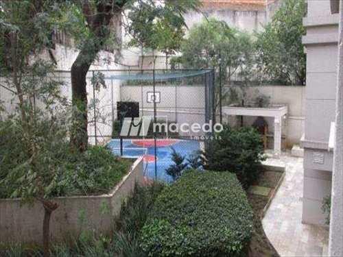 Apartamento, código 4886 em São Paulo, bairro Bela Aliança