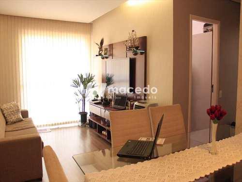 Apartamento, código 4780 em São Paulo, bairro Freguesia do Ó